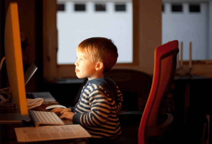 Best Sites to Make Money Online as a Teen in 2020.