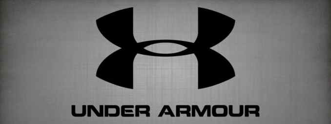How to Become an Under Armour Product Tester in 2020