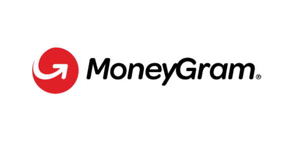 Using MoneyGram