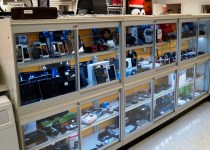 Things You Can Buy or Sell in an Online Pawn Shop