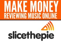 How to Review Music on Slicethepie