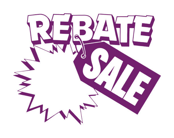 How to Get Your Rebate