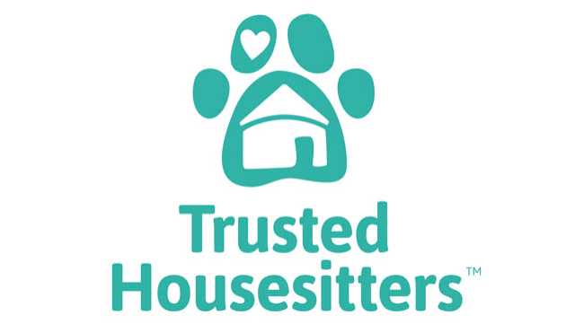 Trusted House-Sitters