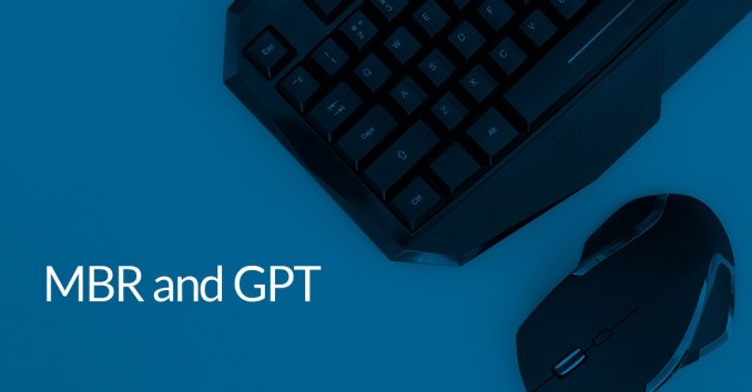 Differences Between GPT and MBR: Which One Is Better for You?