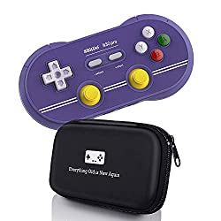 6 Best Controller for Retropie You Should Know 2020