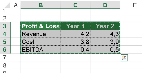 5 Ways to Merge Excel Files and Sheets Into One Worksheet