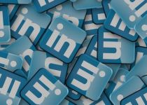 How to Deactivate or Delete your LinkedIn Account