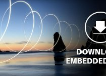 How to Download Embedded Flash Files Successfully