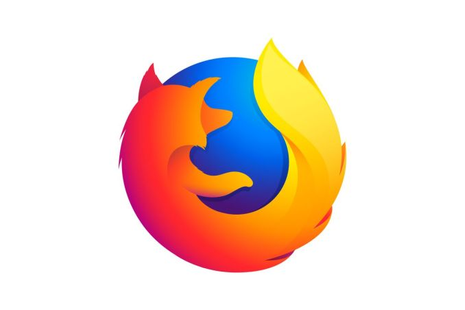 Firefox Is Slow Even With Top-Notch Hardware