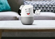 Funny Questions you should ask Google Home