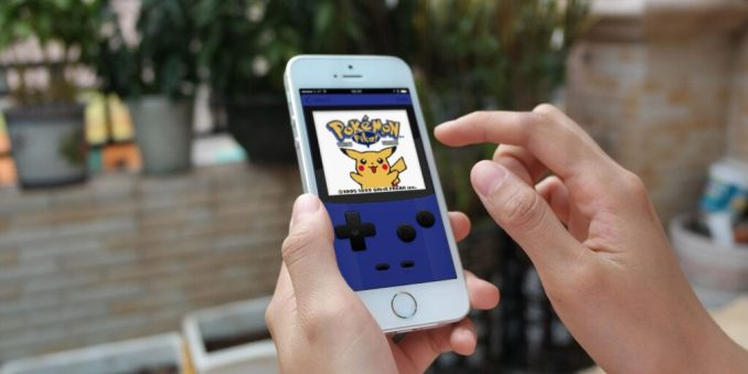 How To Install An Emulator On Your iPhone