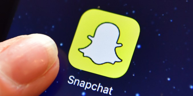 How To Get More Filters on Snapchat 2020 Update