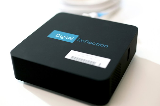 Is Digital Reflection Panel Legit or a Scam?