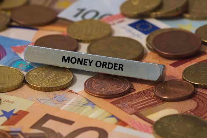 Do Money Order Expire? How Long Can You Keep a Money Order?