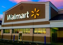 Can You Print Documents or Make Copies at Walmart 2021 update
