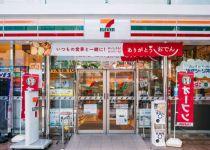 Cashing a Check at 7-Eleven: Check Types, Fees, Limits & Cashing Policy