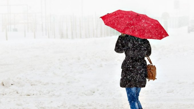 Office Closed Due to Bad Weather: 50 Best Messages to Alert Customers