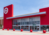 Does Target Accept EBT Card for Food Items and Other Groceries?
