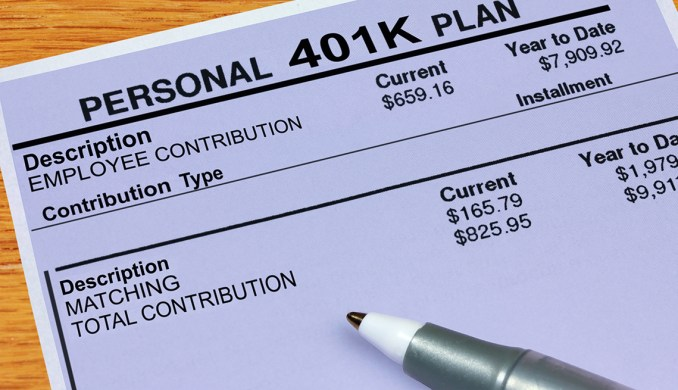 What is a 401(k) Plan?