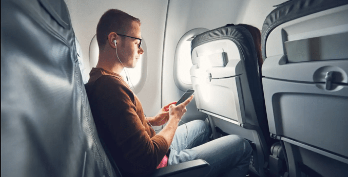 Can I Transfer my Southwest Travel Funds to Someone else?