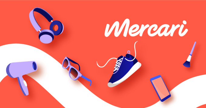 Is Mercari Legit: Tips for Selling and Safely on Mercari
