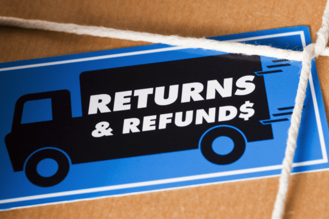What else do I need to know about exchanges and Eastbay Return Policy?