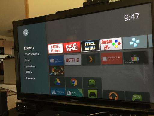 Best Android TV Launchers for Your TV Box in 2020