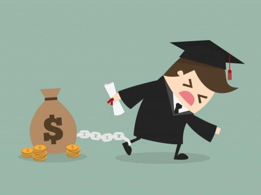If You Already Have a Mountain of Dental School Debt