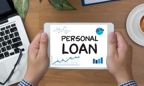 What You Need to Know About Affirm Personal Loans