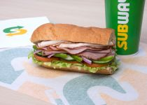 does subway take bt as a form of payment