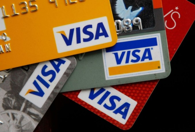Destiny Mastercard vs. First Progress Platinum Prestige Mastercard Secured Credit Card