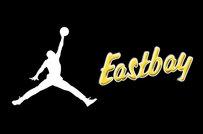 Eastbay Return Policy