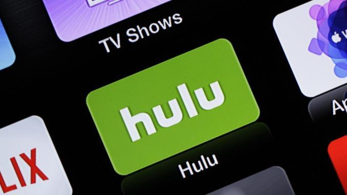 How does Hulu Work?