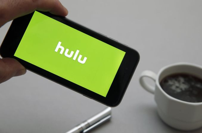 What is the difference between Hulu Basic and Hulu Premium?