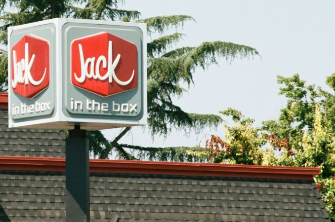 Jack in the Box Breakfast Hours and Incredible Menu