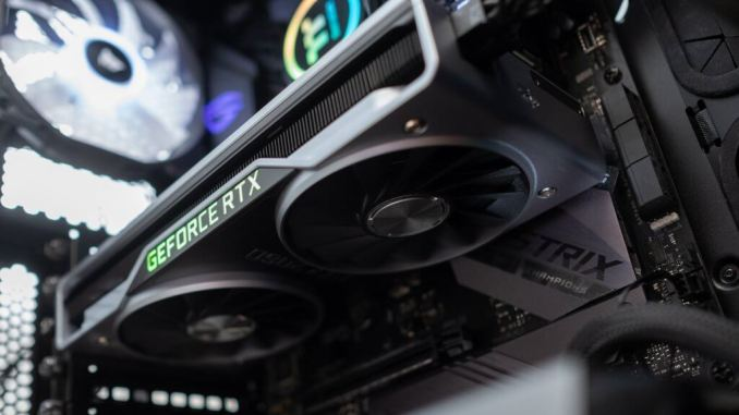 How Does PCPartPicker Work?