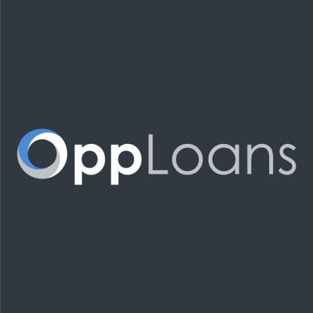 How Does OppLoans Work?