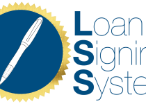 Intensive Review of the Loan Signing System