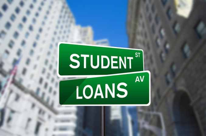 Arizona Student Loans and Interest Rate.