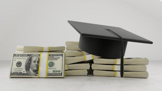 Arizona student Loan and Interest Rate