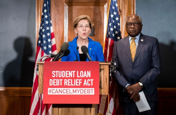 Arizona Higher Education Loan Authority