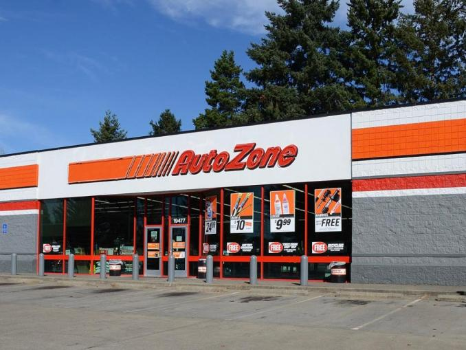 What Time Does Autozone Open and Customer Support Service