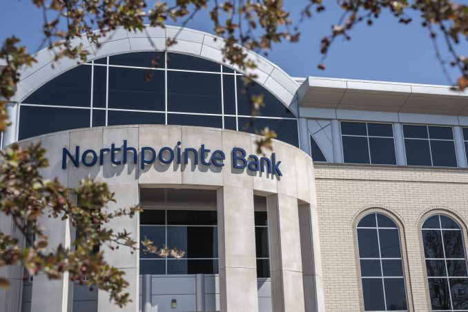 Pros and Cons of Northpointe Bank