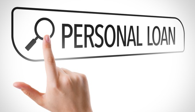 Is a Personal Loan Right for Me?