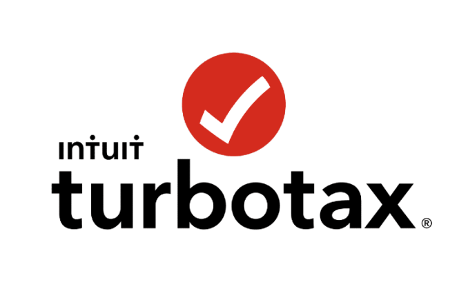 Who is TurboTax For?