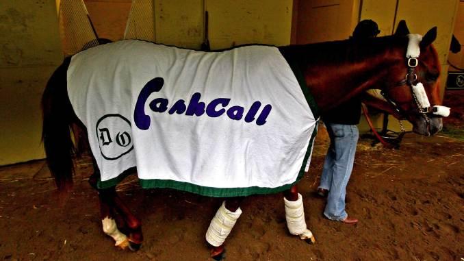 Is CashCall Legit?