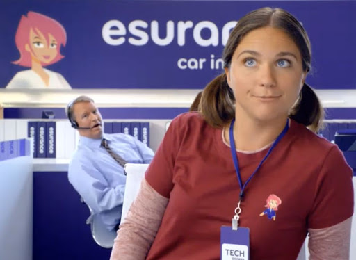 Esurance Insurance Review: Auto and Home Insurance