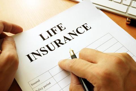 How do I File a Life Insurance Claim with Gerber?