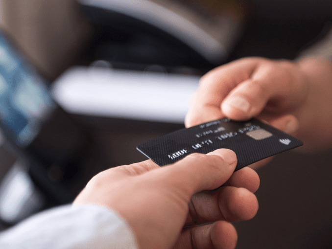About the Netspend® Visa® Prepaid Card