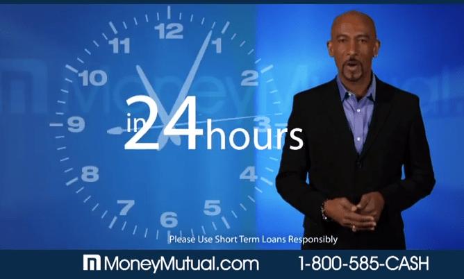 Money Mutual